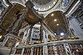Basilica di San Pietro, Rome - 2681.jpg