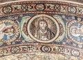 Basilica di San Vitale - 0390141372 --.JPG