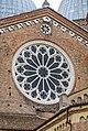 Basilica di Sant´ Antonio di Padova jm56114.jpg