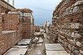 Basilica of St. John in Ephesus 04.jpg