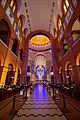 Basilica of the National Shrine of Our Lady of Aparecida 2019 50.jpg