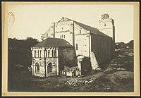 Basilique Notre-Dame-de-la-fin-des-Terres de Soulac - J-A Brutails - Université Bordeaux Montaigne - 0410.jpg