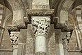 Basilique Sainte-Marie-Madeleine de Vézelay PM 46706.jpg