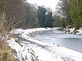 Basingstoke Canal - geograph.org.uk - 1155738.jpg