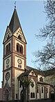 Bassenheim St.Martin Turm216.JPG
