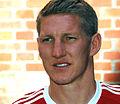 Bastian Schweinsteiger 9542.jpg