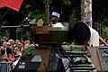 Bastille Day 2014 Paris - Motorised troops 023.jpg