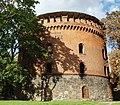 Bastion Kronprinz - panoramio - Valdis Pilskalns (14).jpg
