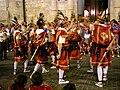 Bastonets d'Algemesí.jpg