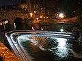 Bath - panoramio - Dawid Glawdzin (6).jpg
