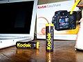 Batterie Kodak.JPG