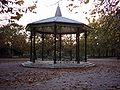 Battersea Park gazebo.jpg