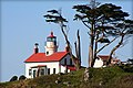 Battery Point Lighthouse - Crescent City CA.jpg