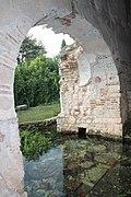 Battistero paleocristiano di San Giovanni in Fonte 25.jpg