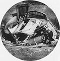 Battle of Tsingtao German Gun.jpg
