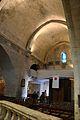 Baux - église St Vincent 19.JPG
