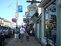 Bayfield Historic District 1.JPG