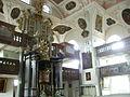 Bayreuth Ordenskirche Innen Hochaltar 2.JPG