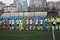 BeşiktaşJKvsAmedSK2018-19 (7).jpg