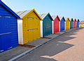 Beach huts at Dawlish Warren.jpg