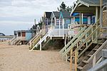 Beach huts at Wells-next-the-Sea 2.jpg