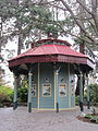 Beacon Hill Park, Victoria (2012) - 09.JPG
