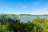Bean Lake.jpg