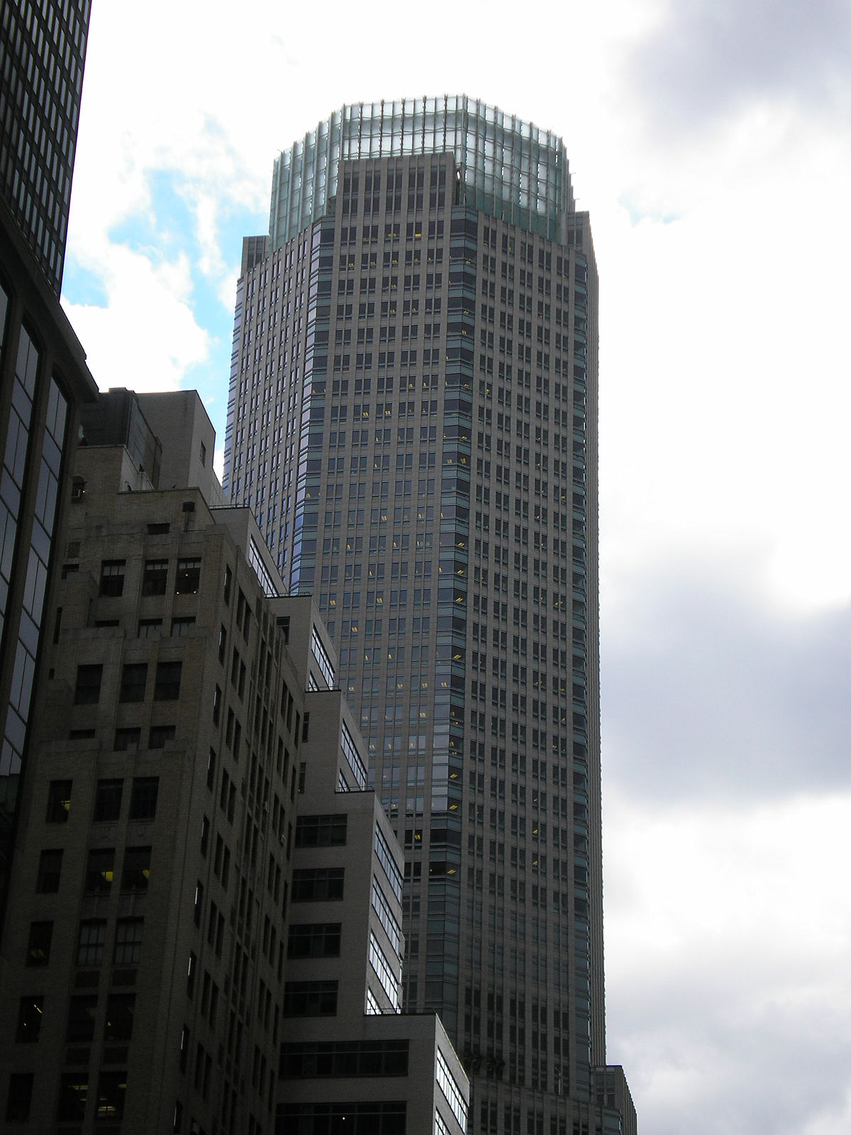 Verizon trade in appraisal