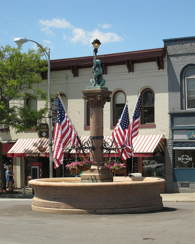 New york livingston county leicester - New York Livingston County Leicester 54