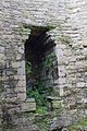 Beaumaris Castle 2015 094.jpg