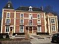 Beaumont-le-Roger- mairie.jpg