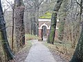 Beckerbruch Park - panoramio.jpg