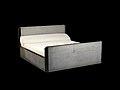 Bed MET DP282016.jpg