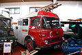 Bedford TK fire appliance Vintage Vehicles Shildon.jpg