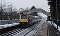 Beeston railway station MMB 26 222012.jpg