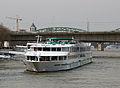 Beethoven (ship, 2004) 020.JPG