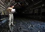 Before the last C-17, So the bird may fly 130812-F-LR006-009.jpg
