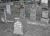 Begraafplaats Het Heilige Kruis 01.JPG