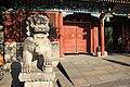 Beijing, China (24056092218).jpg