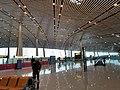 Beijing Airport 20170731 191201.jpg
