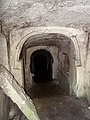 Beit She'arim - Cave of the Ascents (7).jpg