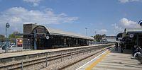 Beit Yehoshua Railway Station.JPG