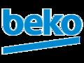 Beko 2014 logo.png