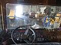 BelAZ driving cab.jpg