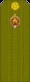 Belarus MIA—18 Private rank insignia (Olive)—SR.png