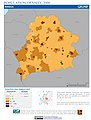 Belarus Population Density, 2000 (6171904231).jpg