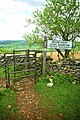 Belas Knap Long Barrow - panoramio (5).jpg