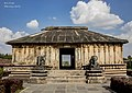 Belavadi temple pictures4.jpg