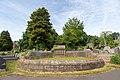 Belfast City Cemetery (45047405125).jpg