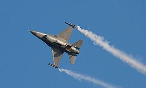 Belgian F-16 Radom.JPG